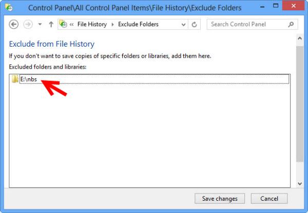 File History 05