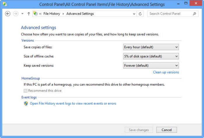 File History 08
