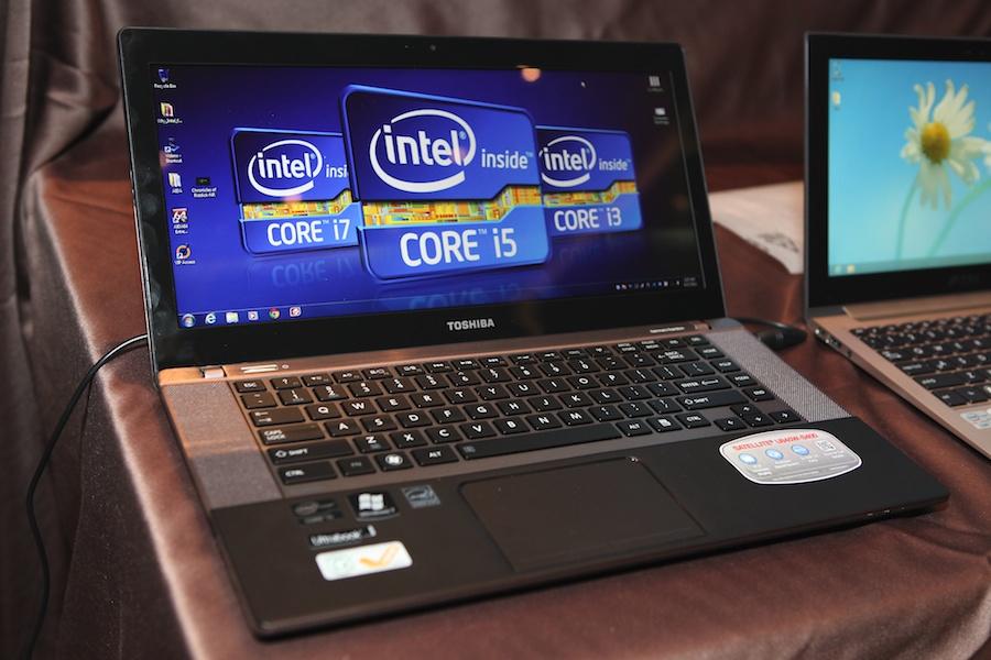 Intel IFA 2012 021
