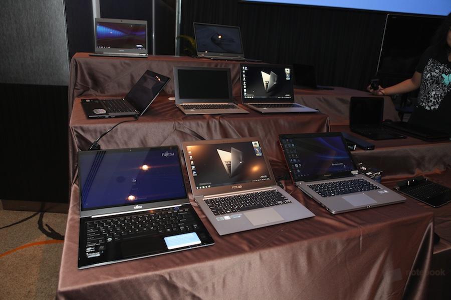 Intel IFA 2012 117