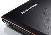Lenovo IdeaPad Y480 [i7-3630QM] Review