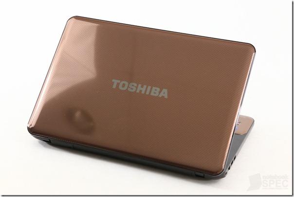 Toshiba Sattellite M840 Review 004