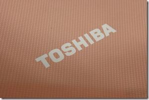 Toshiba Sattellite M840 Review 007