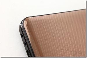 Toshiba Sattellite M840 Review 008