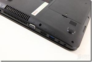 Toshiba Sattellite M840 Review 026
