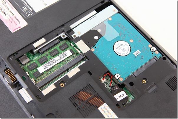Toshiba Sattellite M840 Review 027