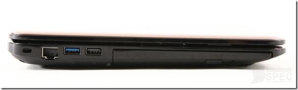 Toshiba Sattellite M840 Review 028