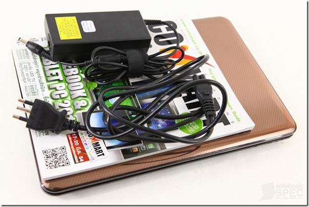 Toshiba Sattellite M840 Review 040
