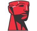 Kingston เปิดตัวแพ็คเกจจิ้งดีไซน์ใหม่ สำหรับหน่วยความจำของเอซุสและเอเซอร์