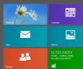 วิธีปิด Metro Apps ใน Windows 8