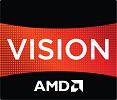 ทำไมคอเกมส์ (งบน้อย) ต้องเลือก AMD