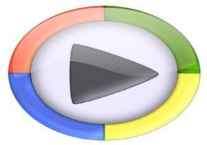 โปรแกรม Media Player (โปรแกรมดูหนัง)