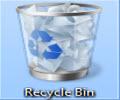 เล็กๆ น้อยๆ เกี่ยวกับ Recycle Bin ของ Windows 8