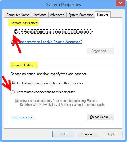 remote desktop03