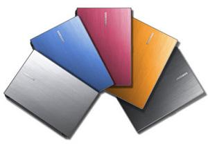 แนะนำ Samsung Series3 NP355V4X-S05TH ใช้ชิป AMD A10 สุดคุ้มค่า