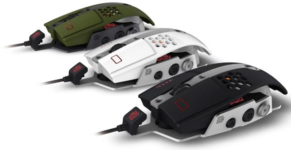thermaltakelevel10mgamingmousecolorsnews
