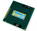 Intel Ivy Bridge i7 เปิดเผยรหัสเพิ่ม 3 รุ่น รวมทั้ง Sandy Bridge i3 อีก 3 ตัว