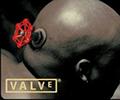 Valve ยืนยันแล้ว กำลังพัฒนาอุปกรณ์ฮาร์ดแวร์สำหรับการเล่นเกมอยู่จริง