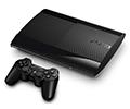 Sony ส่ง PlayStation 3 รุ่นเล็กลง เพิ่มความจุ หวังกระตุ้นส่วนแบ่งตลาด