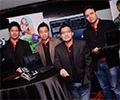 เปิดประสบการณ์ APU 2nd Generation กับ AMD ไทย พร้อมลุ้นเกมรับรางวัล