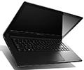 Lenovo เปิดตัวพร้อมประกาศราคา IdeaPad S300, S400 และ S405 แล้ว