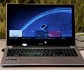Acer เปิดตัว Aspire M3 และ Aspire V5 รุ่นใหม่ มาพร้อมจอสัมผัสในตัว