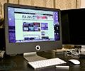 Zorro Macsk ชุดแปะจอเพื่อทำให้ iMac สามารถใช้เป็นจอสัมผัสได้