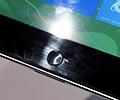 ZTE V98 แท็บเล็ต Windows 8 รุ่นใหม่ ใช้พลัง Intel Atom เป็นหัวใจการทำงาน