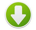 ผลการศึกษา BitTorrent ผู้ใช้งานแชร์ไฟล์ถูกเฝ้าจับตามอง