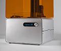 FORM 1 เครื่องพิมพ์ 3D ในราคาที่เอื้อมถึงได้ง่าย จากโครงการ KickStarter