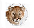 OS X 10.8.2 ถึงมือนักพัฒนาแล้ว คาดปล่อยให้อัพเดตแก้ไขเรื่องแบตเตอรี่เร็วๆ นี้