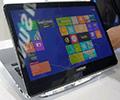 ASUS หัวเสียกับโน้ตบุ๊กเครื่องต้นแบบของ Samsung ในงาน IFA 2012