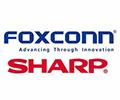 ผู้ก่อตั้ง Acer กล่าว มีความเป็นไปได้ที่ Foxconn และ Sharp จะจับมือกัน