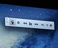 Apple เปิดตัว iTunes 11 ที่ปรับโฉมขนานใหญ่ เตรียมอัพเดตได้เดือนหน้า