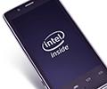 ARM ออกความเห็น อีกนานกว่า Intel จะไล่ตามเรื่องชิปสำหรับอุปกรณ์พกพาทัน