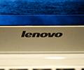 Lenovo กำลังพิจารณา ขยายฐานลงมือถือแบบเต็มตัวกว่านี้ หลังพีซีไปรุ่ง