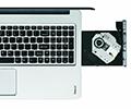 Lenovo IdeaPad U510 Ultrabook สเปกเริ่มมาแล้ว คาดได้เห็นเร็วๆ นี้
