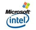 ส่วนแบ่งตลาด Microsoft และ Intel กับอนาคตที่ยากลำบาก จากนี้อีก 4 ปี