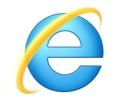 ระบบ Flash ใน Internet Explorer 10 สำหรับ Windows 8 อัพเดทล่าช้าอาจเปิดช่องโหว่ได้
