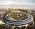 รายละเอียดที่น่าทึ่งของ Apple Campus 2 ซึ่ง Apple จะใช้เป็นตึกบริษัทแห่งใหม่