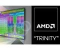 AMD Trinity A4 และ A8 ตัวใหม่, Intel ไม่น้อยหน้า Ivy Bridge Mobile Pentium