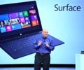 พนักงาน Microsoft ได้รับ Surface RT, Windows Phone 8, PC Windows 8 ฟรี!