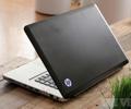 HP ปรับทิศทาง เน้นหนึ่งจุดขายใหม่ ใส่ใจการออกแบบให้สวยงามยิ่งขึ้น