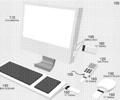 สิทธิบัตรแบตเตอรี่เสริมของ Apple ถอดออกเปลี่ยนได้ รองรับทุกอุปกรณ์