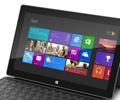 [IFA 2012] วิดีโอสาธิตการใช้งาน Windows RT และ Office 2013 RT
