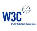 W3C ประกาศแผนพัฒนา HTML 5 ภายในปี 2014, HTML 5.1 ในปี 2016