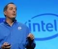 Intel บอก Windows 8 อาจเปิดตัวตามกำหนดไปก่อน แม้ว่าจะยังไม่ได้พร้อมเต็มที่