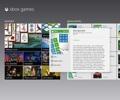 Microsoft ยืนยันรายชื่อเกม Xbox รุ่นแรกสำหรับระบบปฏิบัติการ Windows 8