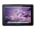 แท็บเล็ตระบบ Mac - Modbook Pro มาพร้อม SSD เปิดจอง 3 ตุลา