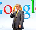 Google เข้าซื้อกิจการบริษัทซอฟต์แวร์เพื่อความปลอดภัยทางอินเตอร์เน็ต VirusTotal แบบเงียบๆ
